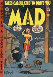 kurtzman-issue-4-mad-cover