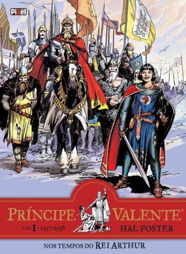principe-valente-001-pixel-2016-08-02