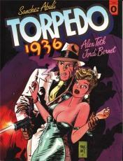 torpedo_grande